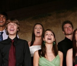 Singing in a choir is good for your heart: study
