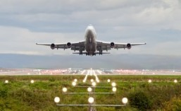 Canada announces aviation agreements with 7 countries