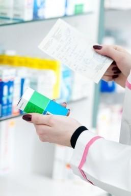 Antibiotic resistance threat to patients: study