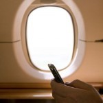 Wifi in the sky looks set for takeoff