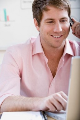 Six tips for dating online