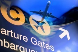 2015 is a good year to fly for travelers on a budget: report