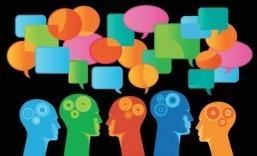 Speech requires both sides of brain