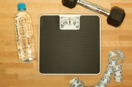 Some scientists say that it's time to do away with a common way to measure weight: body mass index (BMI). ©Kitch Bain/shutterstock.com