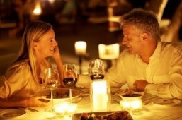 Americans warm to online dating, survey shows
