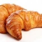 South Korean franchise opens bakery in Paris