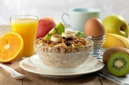 Ramadan: 5 tips for staying healthy while fasting