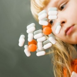 Difficulty swallowing pills? A gel-based solution is in the works