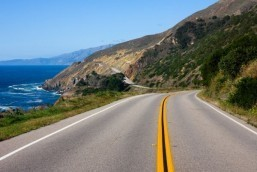 Road trips good for relationships: survey