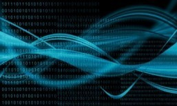 China supercomputer world's fastest: report