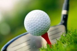 Golf: Vietnam's new international tournament postponed