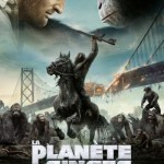 Worldwide box office: 'Apes' back on top