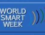 Tech agenda: World Smart Week