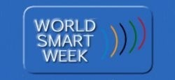 Tech agenda: World Smart Week