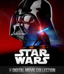 Eighth episode of the Star Wars saga to shoot at legendary Pinewood Studios