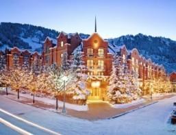 Colorado dominates top US ski destinations ranking