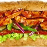 Subway makes move to switch to antibiotic-free chicken