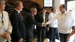Palace unaware of DTI chief Domingo's resignation plan – Valte