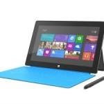 Microsoft BUILD rumor roundup