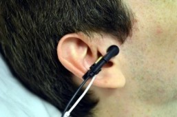 Tickling the ear could lead to better heart health: study