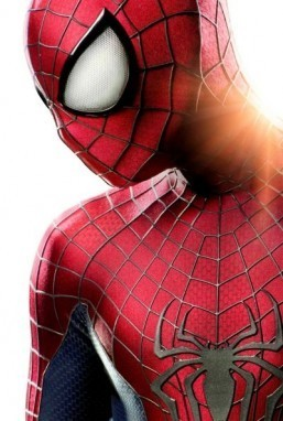 'Spider-Man' spin-off nets 'Cabin in the Woods' director