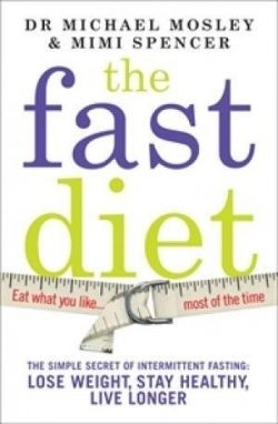 Four diet books for your beach bag