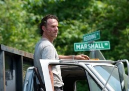 'The Walking Dead' renewed for Season 7 by AMC