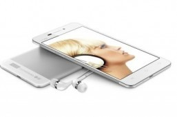 The Vivo X3 is the world's thinnest smartphone, but for how long?