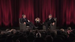 'Star Wars VII' filming under way, says chairman