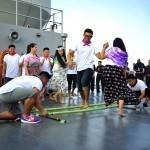 SCE celebrates Asian American Pacific Islander Heritage Month