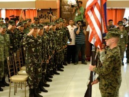 US-PHL launch war games after Obama pledge