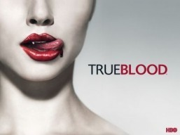 'True Blood' to end after its 7th season