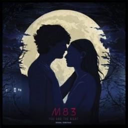 Most blogged artists: M83, Marissa Nadler