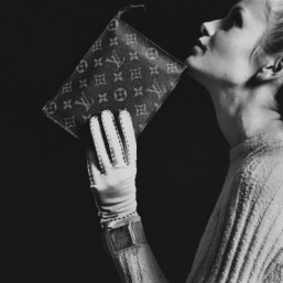 New book tells the story of Louis Vuitton's 'city bags'