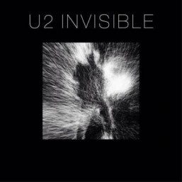 U2 premieres video for 'Invisible'