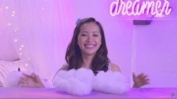 Michelle Phan's Ipsy attracts major interest