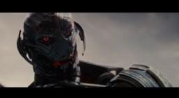 Marvel releases dark 'Avengers: Age of Ultron' teaser