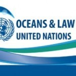 Philippine government confident the UN Arbitral Tribunal will vote that it has jurisdiction to hear the maritime issue between the Philippines and China