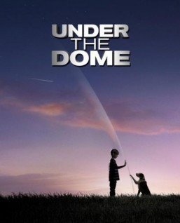 'Under the Dome' to return June 30, 'Extant' to premiere days later