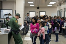 Amnesty or Mass Deportation? Court to decide fate of 11 million immigrants