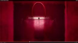 Fashion films of the week: Dolce & Gabbana, Valentino, Giorgio Armani