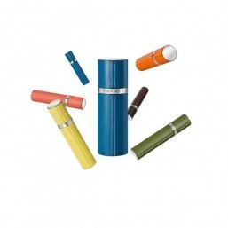 Hermès releases new travel spray bottles for its fragrances