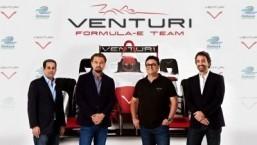 Leonardo DiCaprio to promote electric vehicles through Formula E team