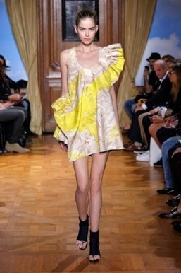 Viktor&Rolf to cease ready-to-wear