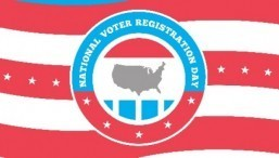 Record involvement of Asian American and Pacific Islander organizations in voter registration