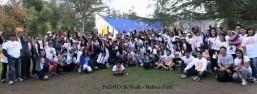 PHL Consulate participates in PeDRO 5K Walk