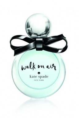 Kate Spade Walk on Air in stores for spring
