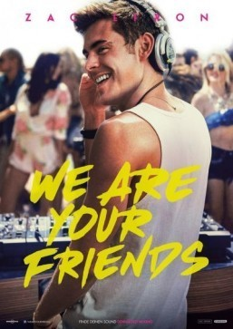 'We Are Your Friends': key facts behind the DJ drama