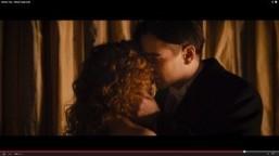 Trailer: Colin Farrell in 'Winter's Tale'