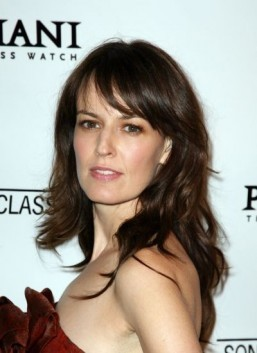 'Poltergeist' remake finds its leading lady